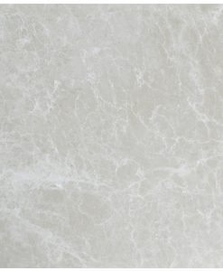 Botticino Beige Brushed Marble Tiles 24x24 2