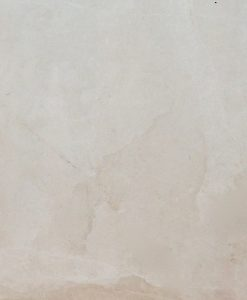 Naturella Beige Polished Marble Tiles 18x18 5