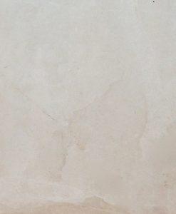 Naturella Beige Polished Marble Tiles 36x36 6