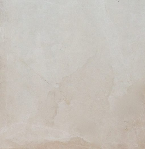 Naturella Beige Polished Marble Tiles 18x18 3