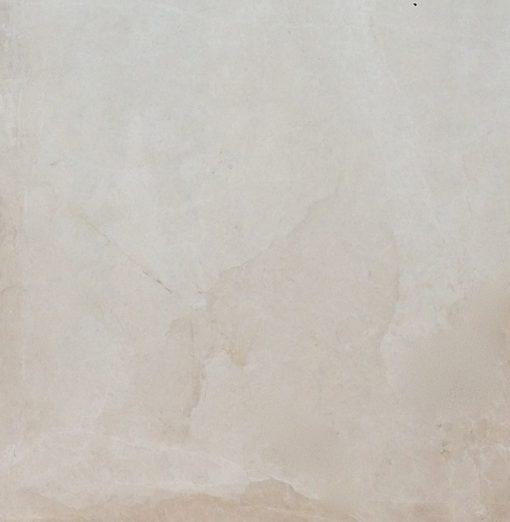 Naturella Beige Polished Marble Tiles 18x18 2