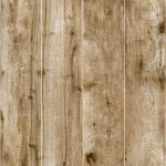 Tiber Wood Avana Porcelain Tile 12x48 6
