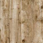 Tiber Wood Avana Porcelain Tile 12x48 3