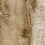 Tiber Wood Avana Porcelain Tile 12x48 5