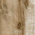 Tiber Wood Avana Porcelain Tile 12x48 5