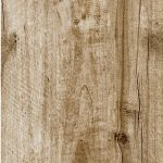 Tiber Wood Avana Porcelain Tile 12x48 4