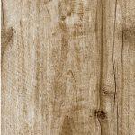 Tiber Wood Avana Porcelain Tile 12x48 4