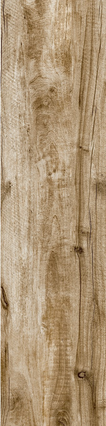 Tiber Wood Avana Porcelain Tile 12x48 3