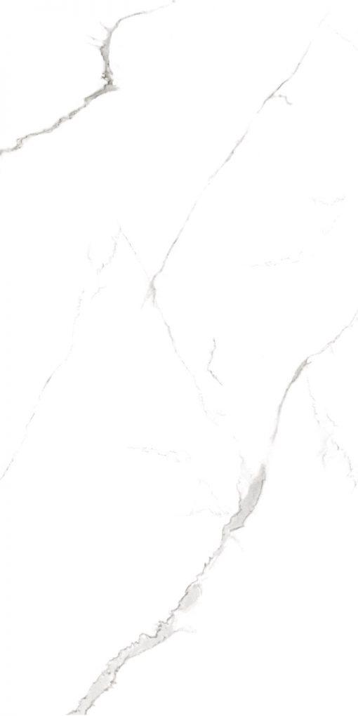 Bianco River Porcelain Tiles 12X24 6