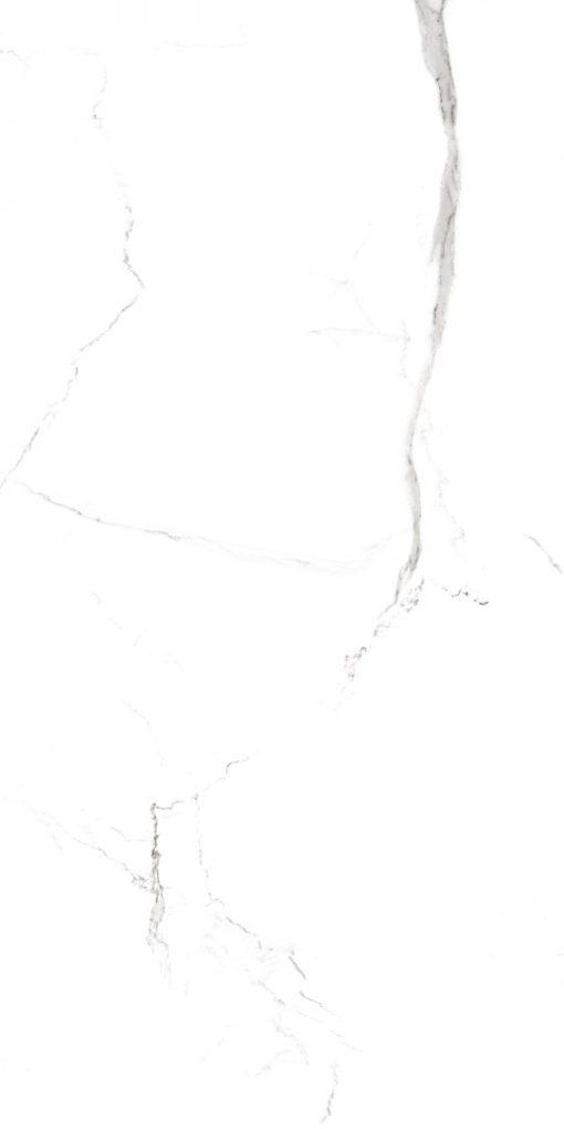 Calacatta Porcelain Tiles 12X24 6