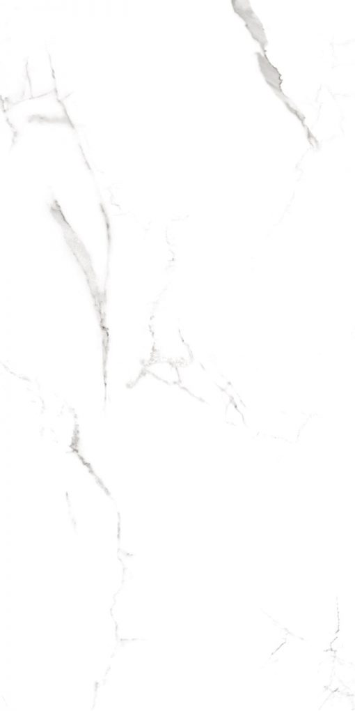 Bianco River Porcelain Tiles 12X24 3