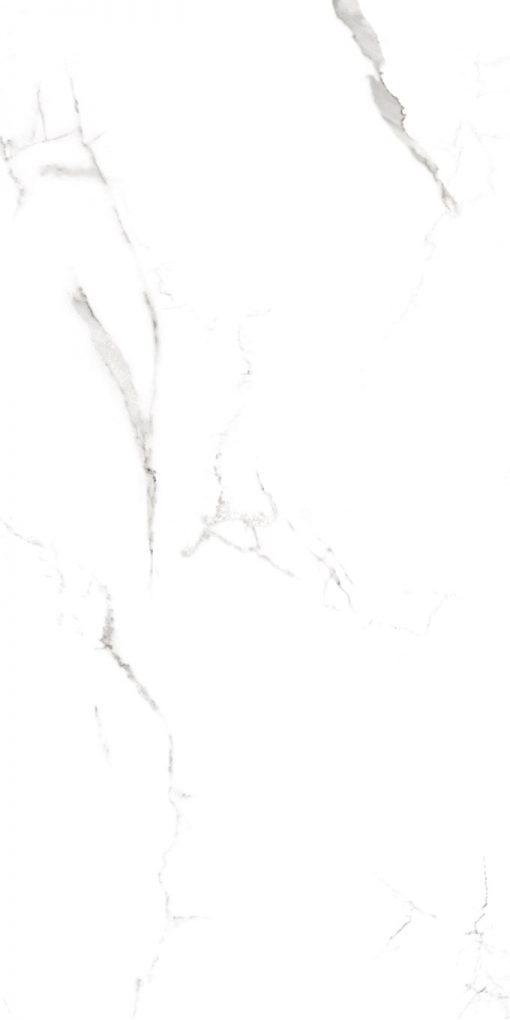 Calacatta Porcelain Tiles 12X24 5