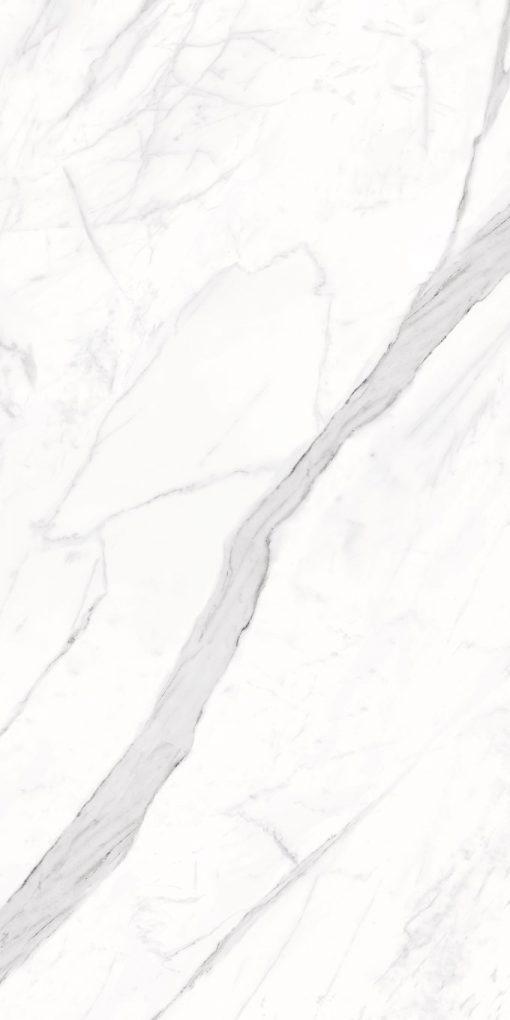 Calacatta Porcelain Tiles 12X24 3