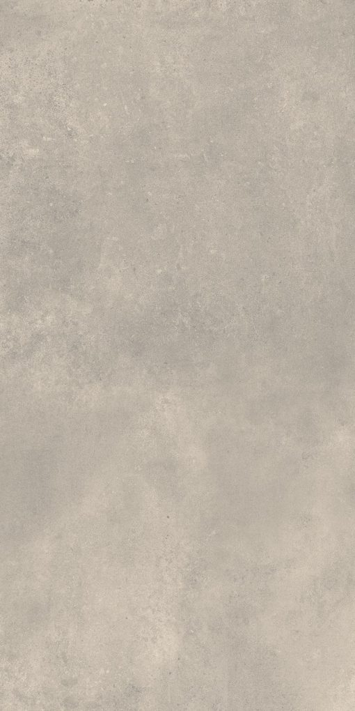 Luna Coolgrey Porcelain Tiles 12X24 6