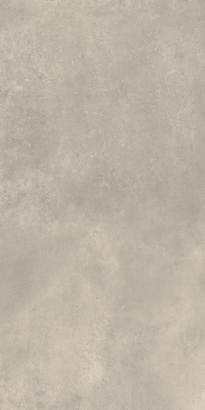 Luna Coolgrey Porcelain Tiles 12X24 8