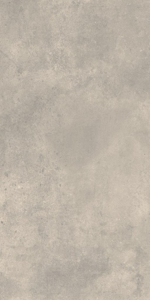 Luna Coolgrey Porcelain Tiles 12X24 5