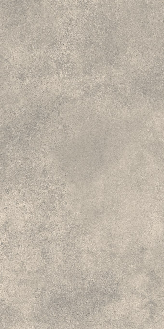 Luna Coolgrey Porcelain Tiles 24X24 12
