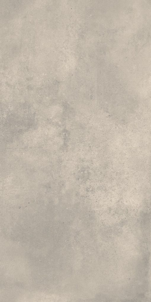 Luna Coolgrey Porcelain Tiles 12X24 4