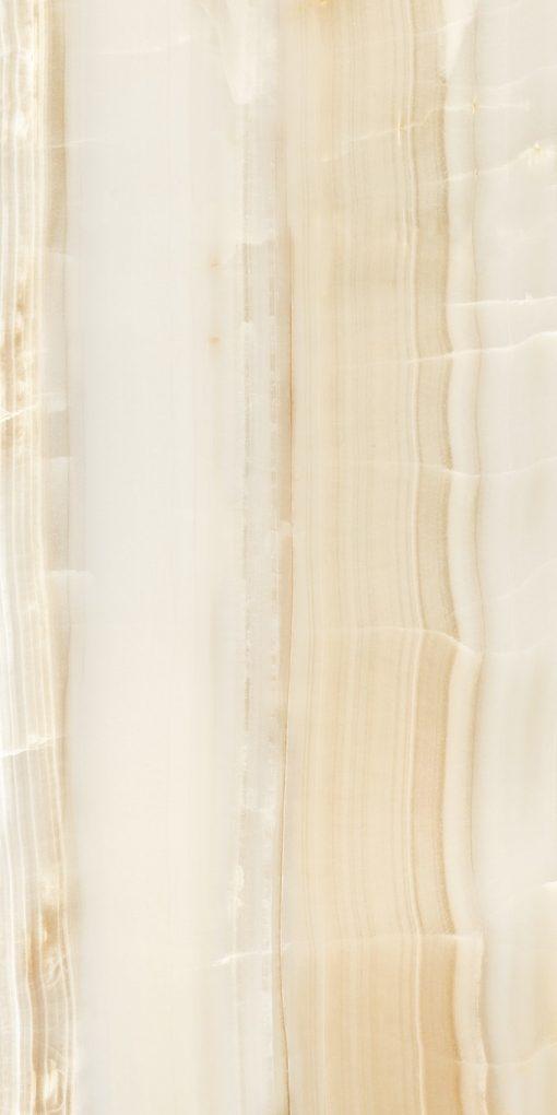 Omnia Brown Porcelain Tiles 24X48 5