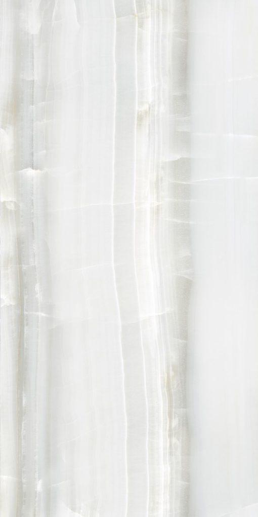 Omnia Grey Porcelain Tile 24X48 4