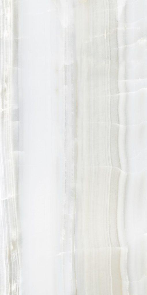 Omnia Grey Porcelain Tile 24X48 6