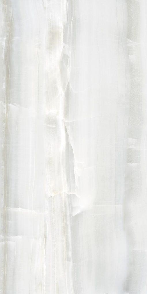 Omnia Grey Porcelain Tile 24X48 3