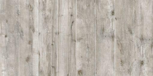 Tiber Wood Grigio Porcelain Tile 12x48 3