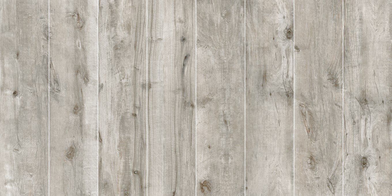 Tiber Wood Grigio Porcelain Tile 12x48 14
