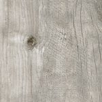 Tiber Wood Grigio Porcelain Tile 12x48 7