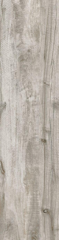 Tiber Wood Grigio Porcelain Tile 12x48 4