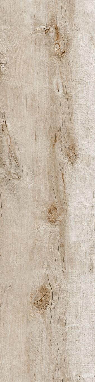 Tiber Wood Natura Porcelain Tile 12X48 4