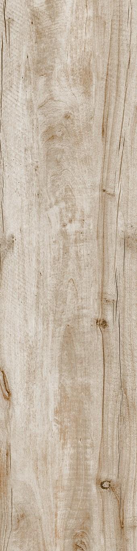 Tiber Wood Natura Porcelain Tile 12X48 6