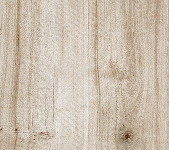 Tiber Wood Natura Porcelain Tile 12X48 15
