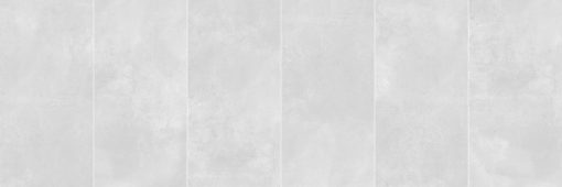 Luna Of White Porcelain Tiles 24X24 6