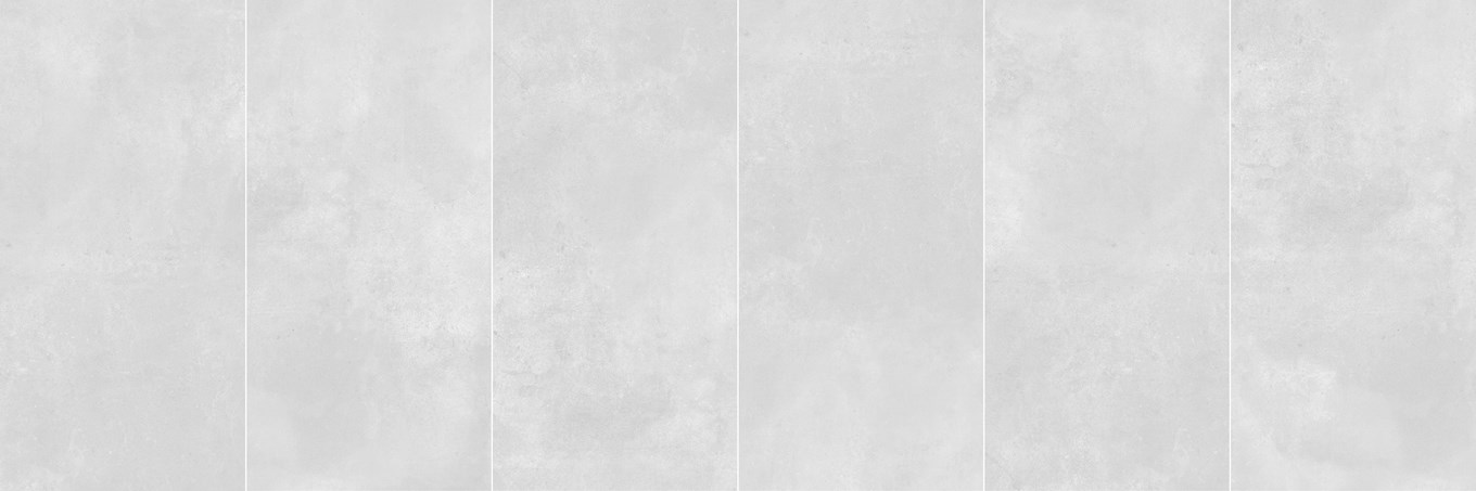 Luna Off White Porcelain Tile 12X24 4