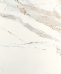 Antique Carrara Porcelain Tile 24X24 1