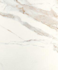 Antique Carrara Porcelain Tile 16X48 9