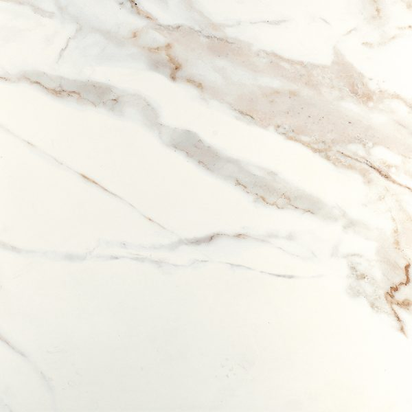 Antique Carrara Porcelain Tile 24X24 3