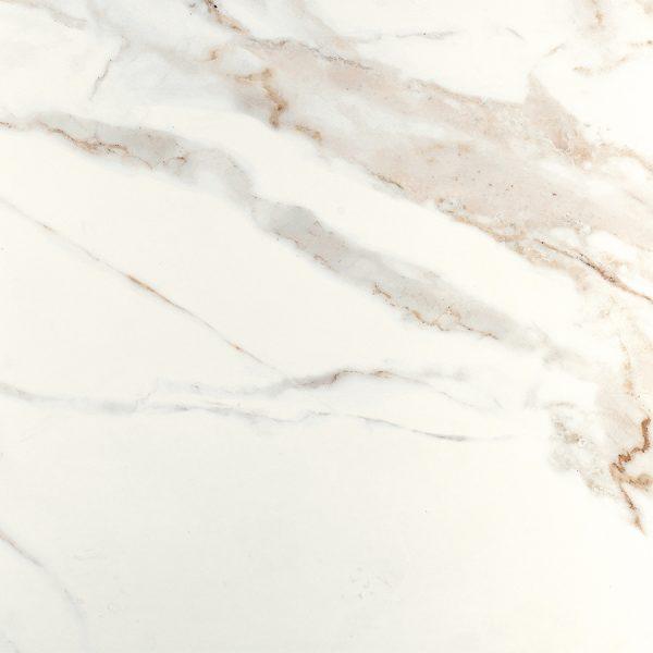 Antique Carrara Porcelain Tile 24X24 3