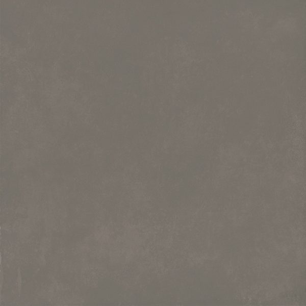 Concept Grey Porcelain Tile 32X32 3