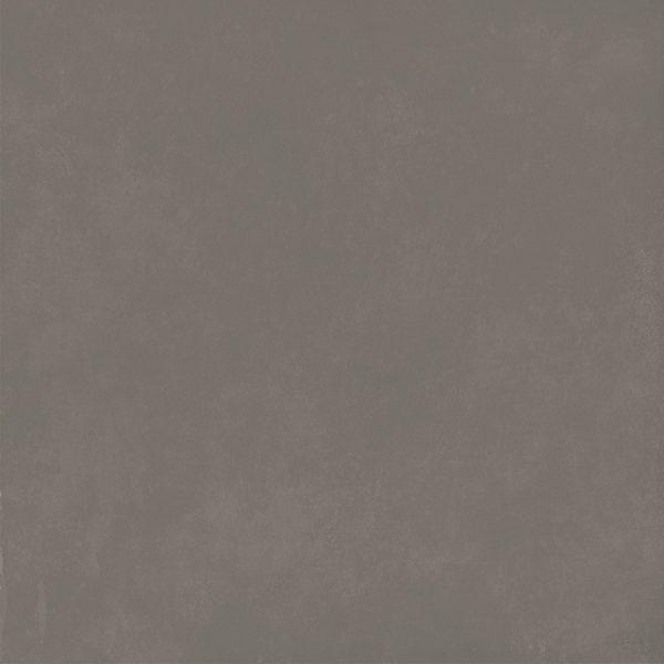 Concept Grey Porcelain Tile 32X32 3