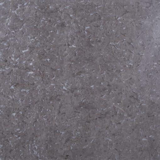 Silver Belinda Marble Tiles 18x18 4