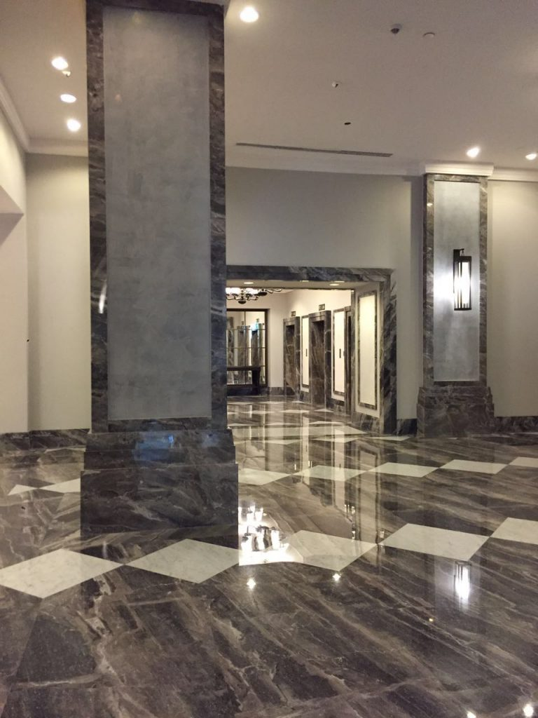 Marble Tile Marble Flooring Natural Marble Atlantic