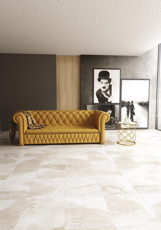 Flooring Trends 3