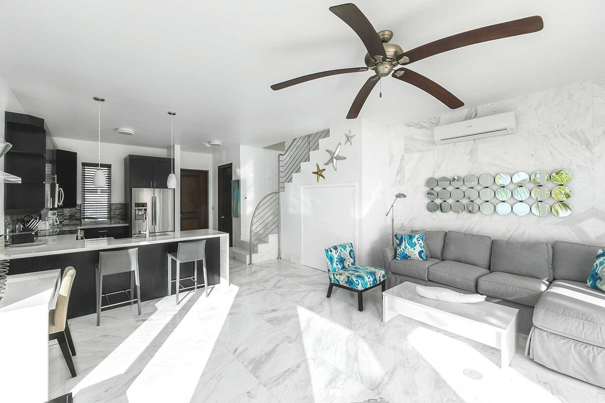 Marble Flooring Trends 2
