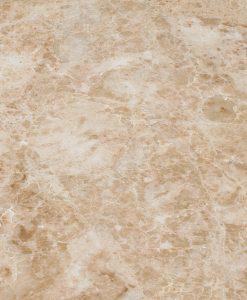 Cappucino Marble Tiles 18x18 2