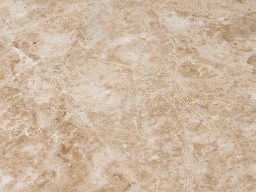Cappucino Marble Tiles 18x18 3
