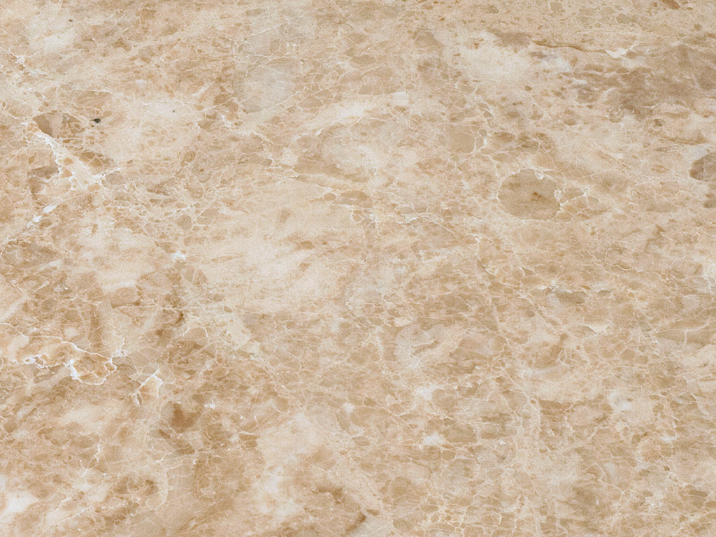 Cappucino Marble Tiles 36x36 5