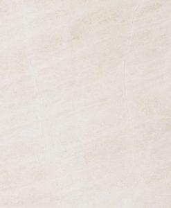 Crema Nouva Classic Marble Tiles 18x18 3