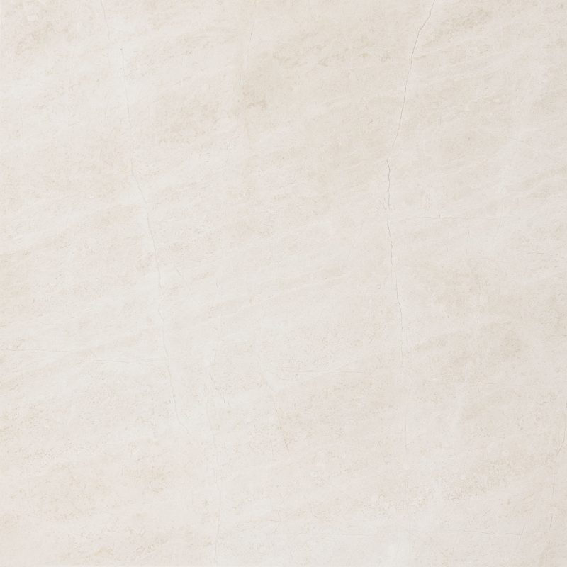 Crema Nouva Classic Marble Tiles 18x18 4